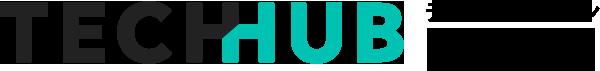 テックハブマガジン|ITインフラ資格の情報メディア