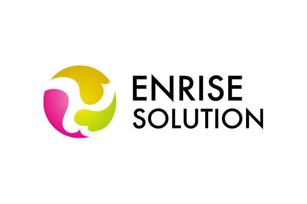ENRISE SOLUTION