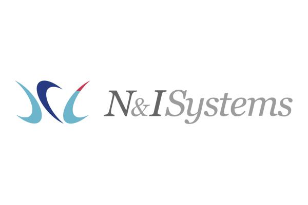 N&I Systems