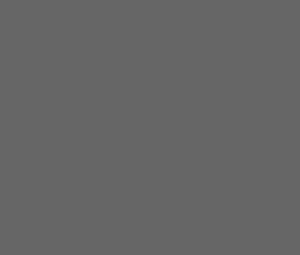 スケジュール管理 研修時間 スケジュール確認の連絡