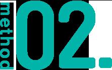 method02