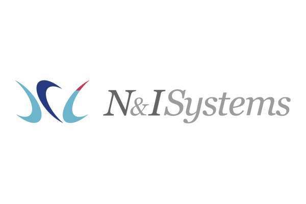 N&I Systems