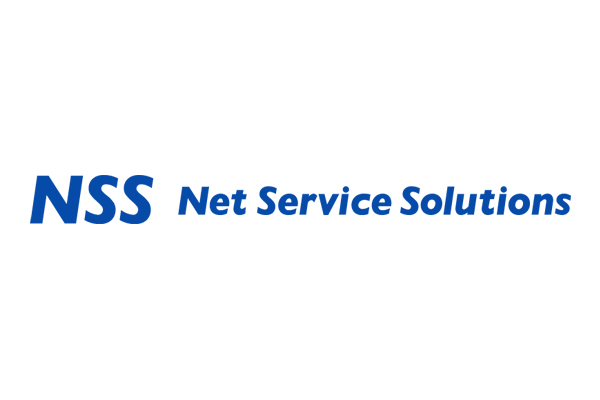 NSS Net Service Solutions